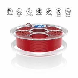 Filament PLA - Red Perla
