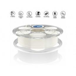 Filament PLA - Silk White
