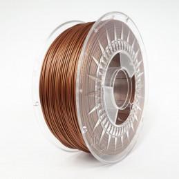 Filament PLA - Medená