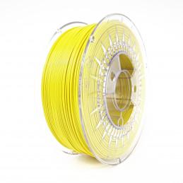 Filament PLA - Giallo