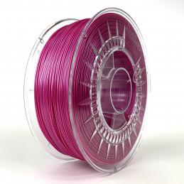 Filament PLA - Pink Pearl