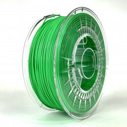 Filament PETG - Verde chiaro