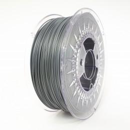 Filament PETG - Silver