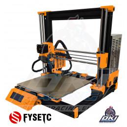 FYSETC MK3S 3D printer...
