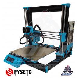 FYSETC MK3S Bear Clone 3D...