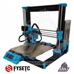 Stampante 3D FYSETC MK3S...