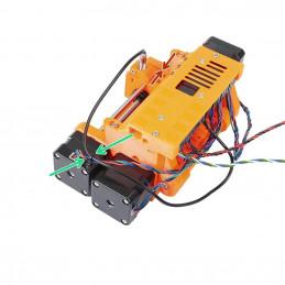 FYSETC MMU2.0S Kit