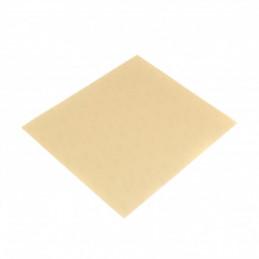 PEI-Ultem sheet (MK2.5/S,...