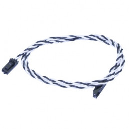 Zdroj-Einsy power panic kabel