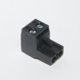 Connecteur Molex (Heater...