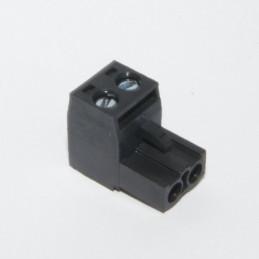 Connettore Molex (Heater...