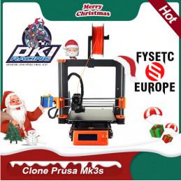 FYSETC MK3S Clone 3D...