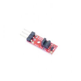 Sensore Filamento IR