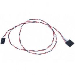 Câble détecteur de filament...