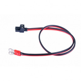 Heatbed-Buddy power cable