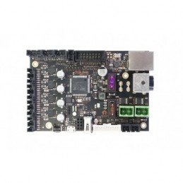 Buddy control board MINI