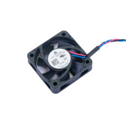 Hotend ventilátor MINI