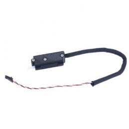 Filament sensor MINI...