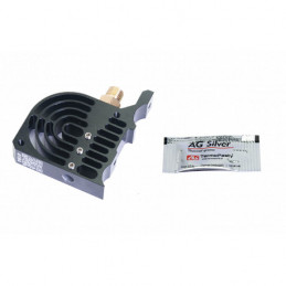 Hotend heatsink MINI