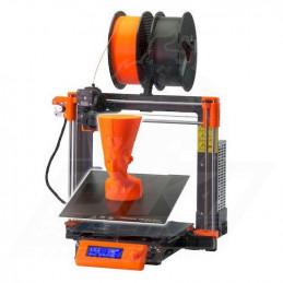 Imprimante 3D Original...