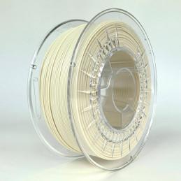 Filament PLA - Natural MATT...