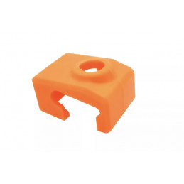 Prusa Mini (+) silicone sock