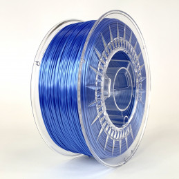 Devil Design Filament...
