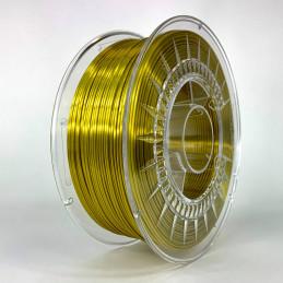 Devil Design Filament SILK...