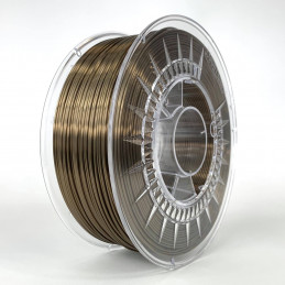 Devil Design Filament SILK-...
