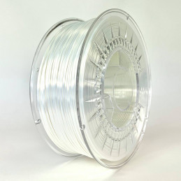 Devil Design Filament SILK-...