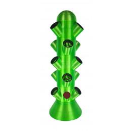 Hydroponická veža - Modul 5