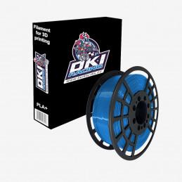 DKI Filament PLA+ 1kg Light...