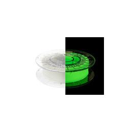Spectrum Filament PETG 1kg...
