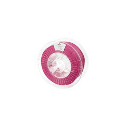 Spectrum Filament PLA 1kg...