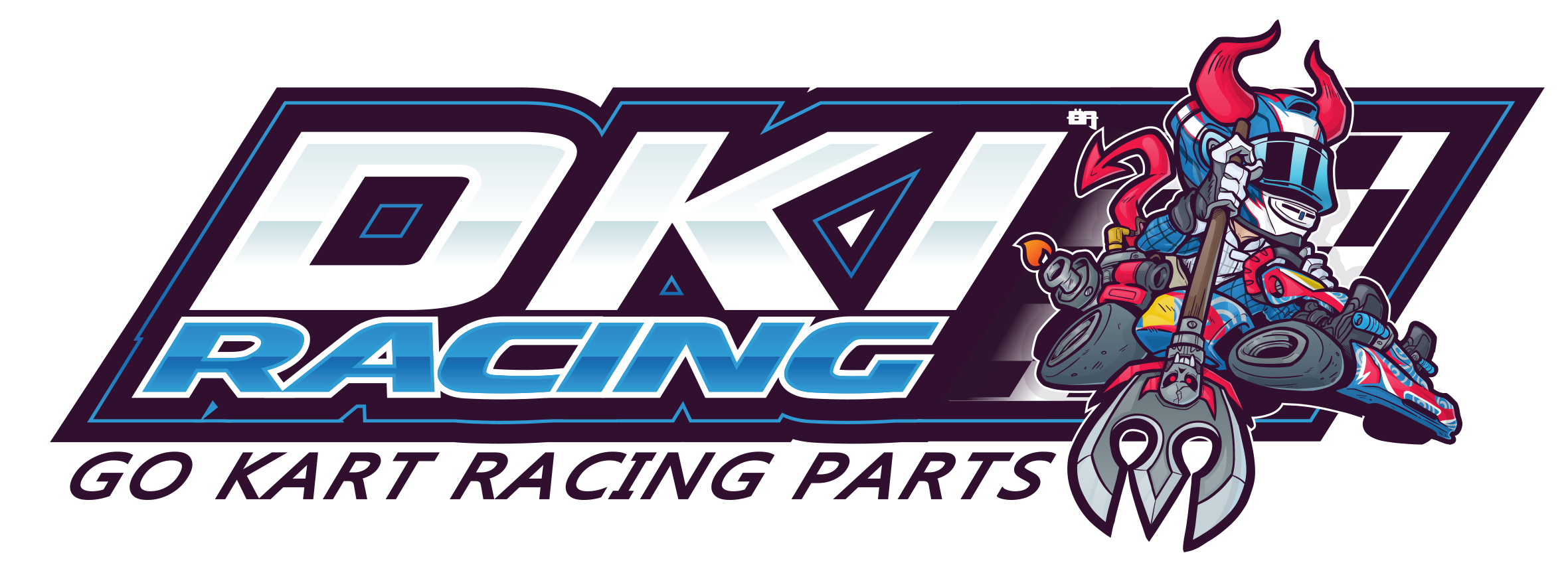 DKI Racing