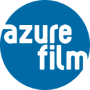 AZURFILM