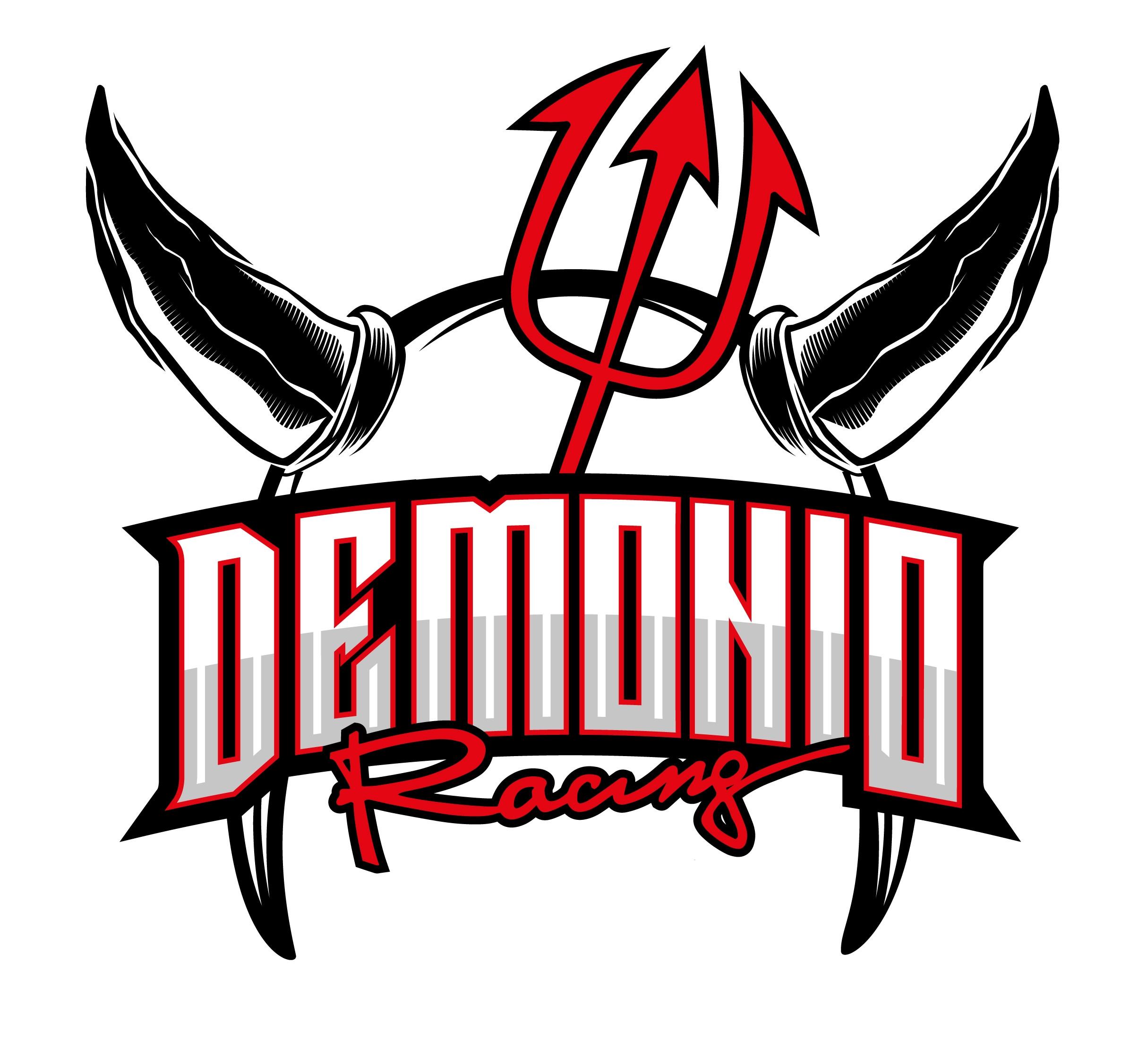 Démonio Racing